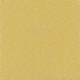 КЁЛЬН 3204 желтый 89 мм