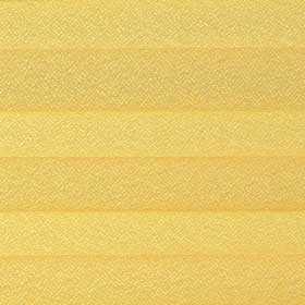 Креп 3204 лимонный, 235см