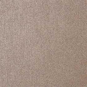 ПЕРЛ 2868 св. коричневый, 250 см
