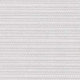 ПАЛЬМА 0225 белый 235 см