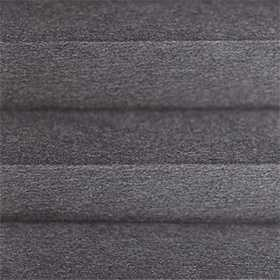 Гофре 45 Сатин 1881 т. серый, 45 мм, 365 см