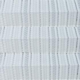 Пальма 0225 белый, 235см