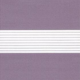 зебра СТАНДАРТ 4284 лиловый, 280 см