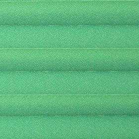 Креп перла 5850 зеленый, 235см