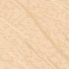 БАЛИ 4059 св.розовый 89 мм