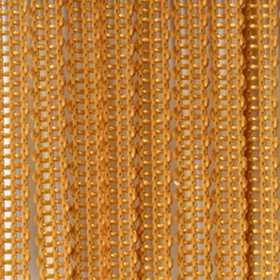 БРИЗ золотистый, 89мм 2853