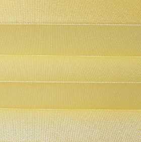 Жемчуг 4221 желтый, 230см