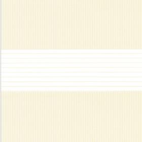 зебра СТАНДАРТ 3144 ваниль, 280 см