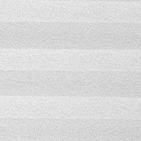 Креп 0225 белый, 235см