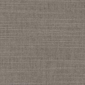 ЛИМА 2747 т.бежевый 240 см
