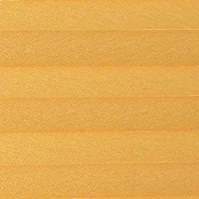 Креп 3465 желтый, 235см