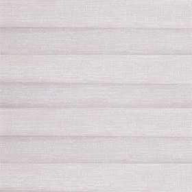Тигрис Перла 2406 бежевый, 15 мм, 230 см