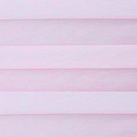 Мираж 4081 фламинго, 225см