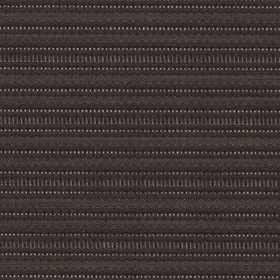 ПАЛЬМА 2871 коричневый 235 см