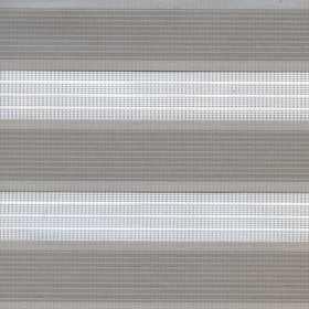 зебра АДАЖИО 1852 серый, 280 см