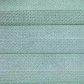 Гофре Папирус 5540 светло-зеленый 360 см