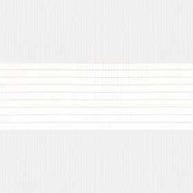 зебра СТАНДАРТ 0225 белый, 280 см