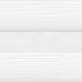 зебра ФРОСТ 0225 белый, 280 см