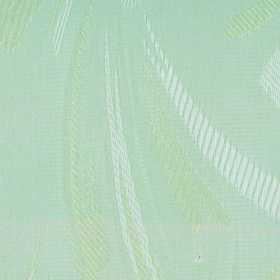 ДЖАНГЛ 5850 зеленый 89 мм