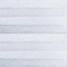 Тигрис Перла 1608 св. серый, 15 мм, 230 см
