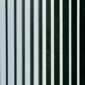 ВАЛЕНТИНО 1908 черно-серый, 5,4м
