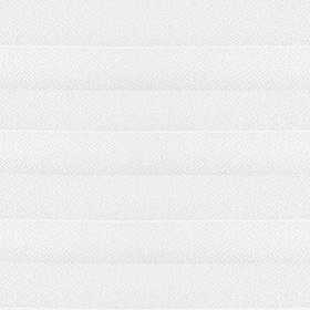 Креп 0225 белый, 15 мм, 230 см
