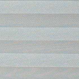 Скрин Ажур 7005 серебро, 235см