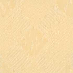 ЖЕМЧУГ 3209 желтый 89 мм
