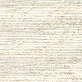 ЛЁН BLACK-OUT 2746 т.бежевый 200см