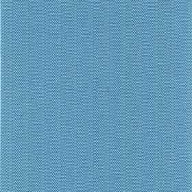 ЛАЙН II 5252 синий, 89мм
