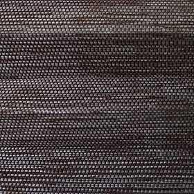 Джакарта 2872 коричневый 235 см