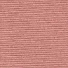 ОМЕГА 2853 терракота 250 см