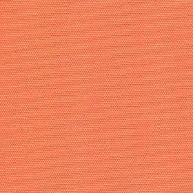 АЛЬФА 4290 оранжевый 200cm