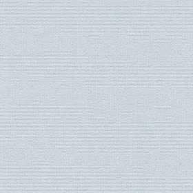 ОМЕГА BLACK-OUT 1852 св. серый 300 см