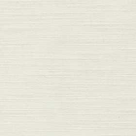 ЛИМА BLACK-OUT 2259 светло-бежевый 240 см