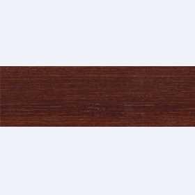 """Полоса бамбук махагони 1"""", 120/150/180см"""