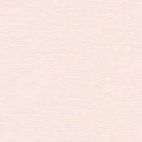 ОМЕГА 4240 персиковый 250 см