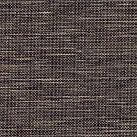 САТАРА 2870 коричневый 240см
