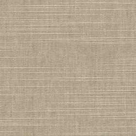 ЛИМА 2746 бежевый 240 см
