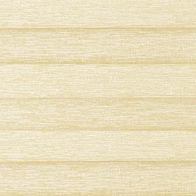 Мираж 3466 шабли, 225см