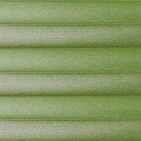 Металлик 5850 зеленый, 240см