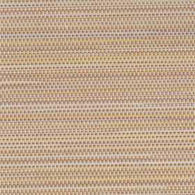 ОПТИМА 2746 т.бежевый 89 мм