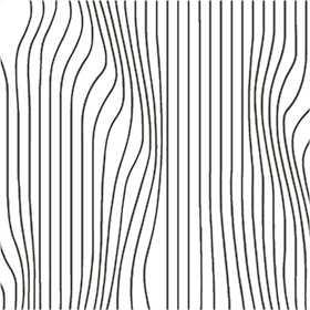 ДАЛЛАС 1852 серый, 240 см