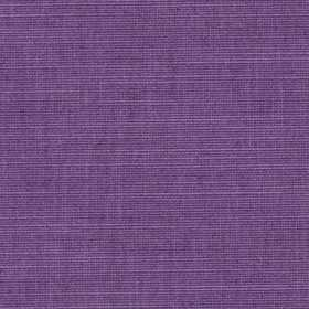 ЛИМА 4858 лиловый 240 см