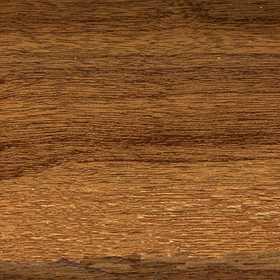 ТИГРОВЫЙ ГЛАЗ 6015,  5,4м