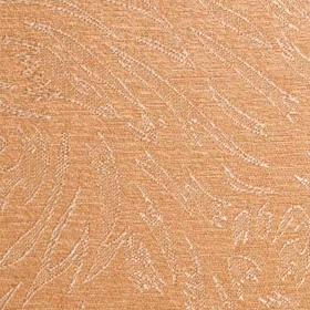 ДИАНА 2746 т.бежевый, 89 мм