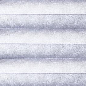 Металлик БО 1608 светло-серый, 240см
