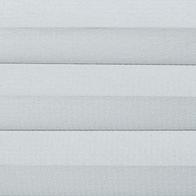 Гофре Папирус БО 0224 снежно-белый 450 см