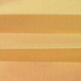 Челси 3465 желтый, 225см