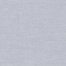 ЧЕЛСИ 1907 серый, 230 см
